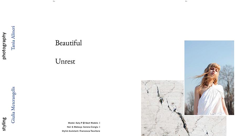 15_Beautiful-Unrest-1