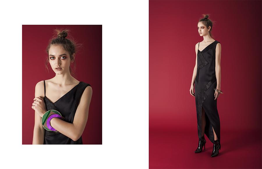 Book FW016-017 Ready-to-wear Sylvio Giardina-14 copia